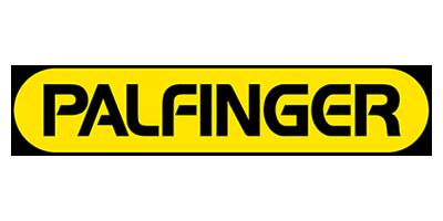 Palfinger Lift Gates