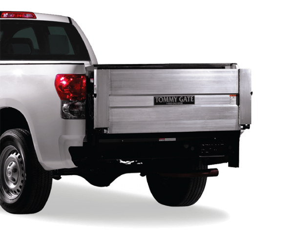 Tommy Gate Original Series Pickup Liftgate