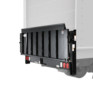 Tommy Gate Flatbed and Van G2 Series