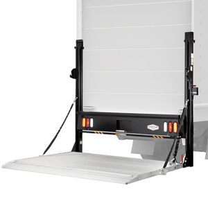 Tommy Gate Railgate High Cycle Liftgates