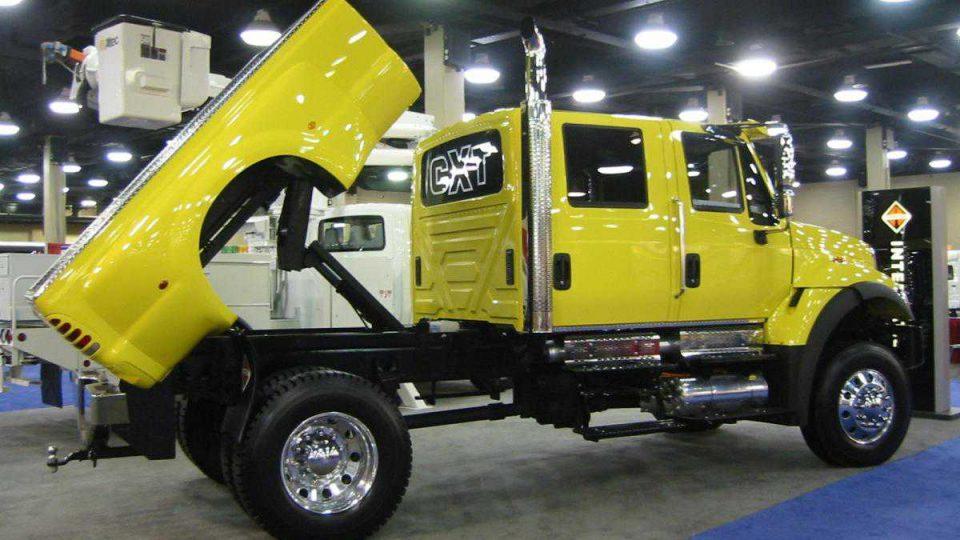 custom-truck-hoist